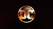 DClegends4