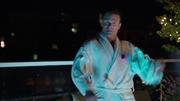 Deadshot kill James Holder