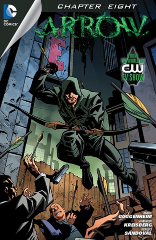 File:Arrow chapter 8 digital cover.png