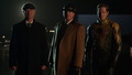 Damen Darhk, Malcolm Merlyn, and Eobard Thawne introduce themselves to Al Capone.png