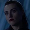 Lena Luthor primo piano