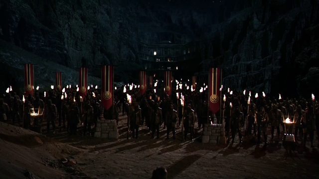 File:The entirety of the League of Assassins.png