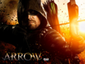 Arrow season 7 key art.png