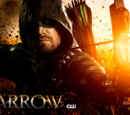 Season 7 (Arrow)