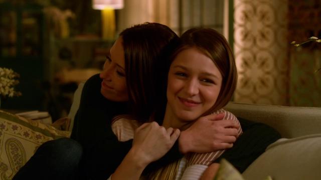 File:Danvers hug.png