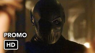 """The Flash 2x05 Promo """"The Darkness and the Light"""" (HD)"""