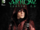 Arrow Season 2.5 chapter 5 digital cover.png