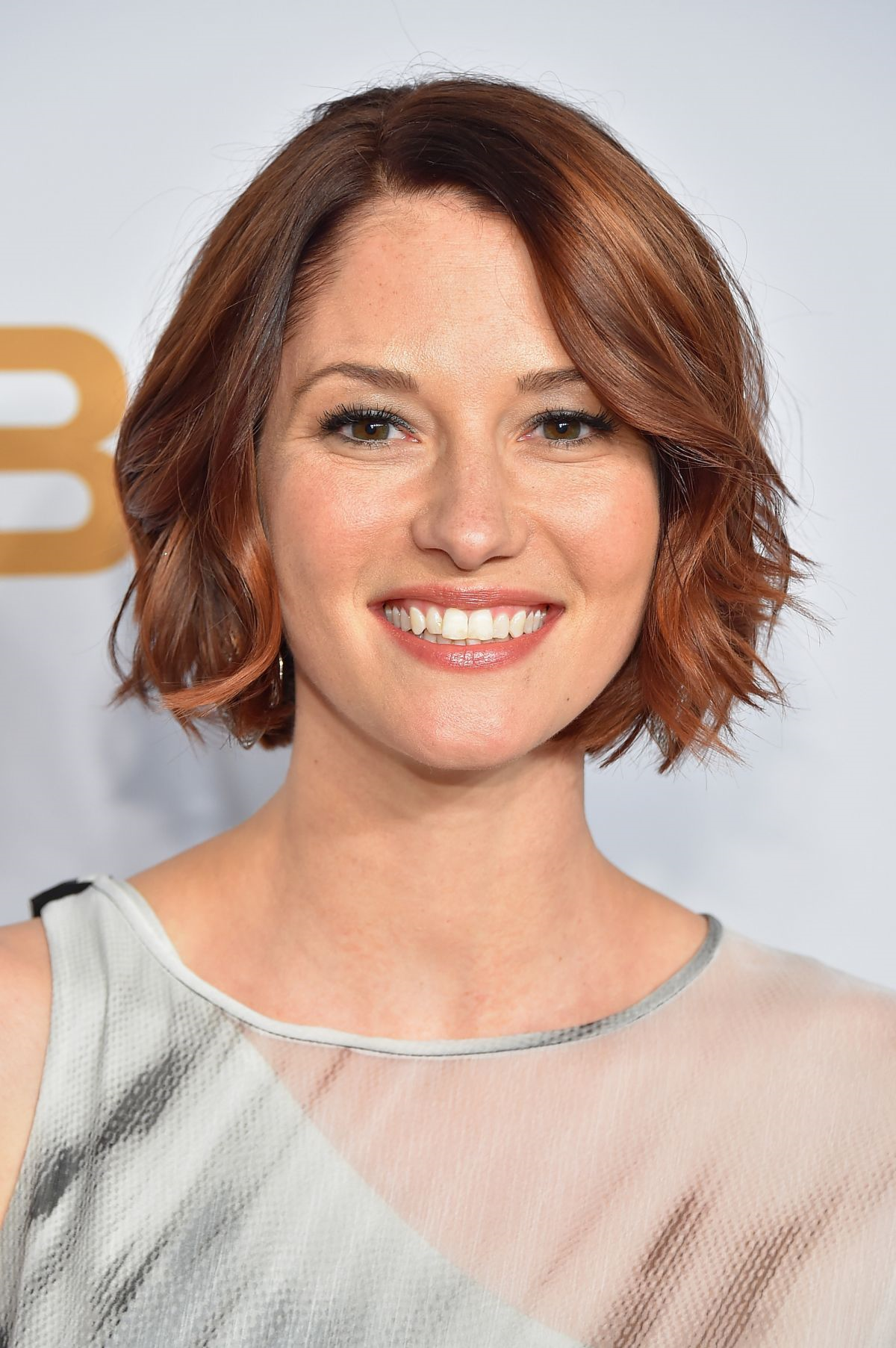 Chyler Leigh that 80s show