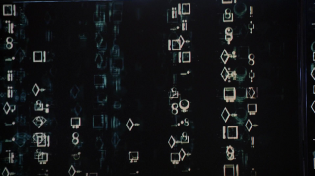 File:Kryptonian text on DEO computer.png