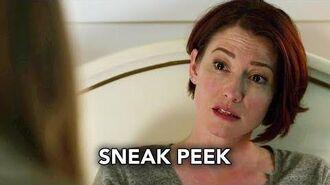"""Supergirl 3x06 Sneak Peek 2 """"Midvale"""" (HD) Season 3 Episode 6 Sneak Peek 2"""