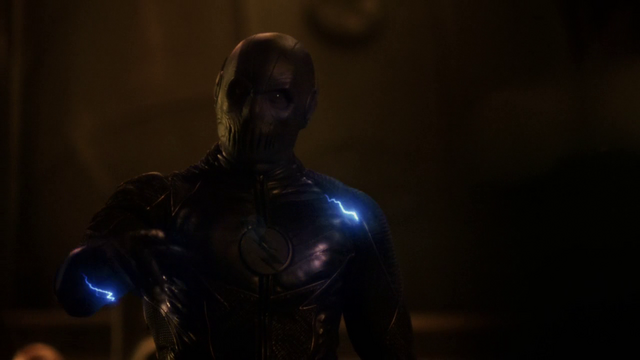 File:Zoom threatens to kill most of Team Flash.png