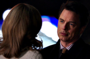 Arrow-years-end-queencest-malcolm-merlyn-and-moira