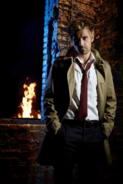 John Constantine promotional image 2