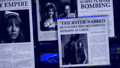Newspaper clippings on Zoey Clark.png