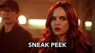 "The Flash 4x23 Sneak Peek ""We Are The Flash"" (HD) Season 4 Episode 23 Sneak Peek Season Finale"