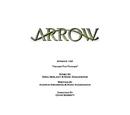 List of script title pages