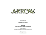 Lista de portadas de guiones