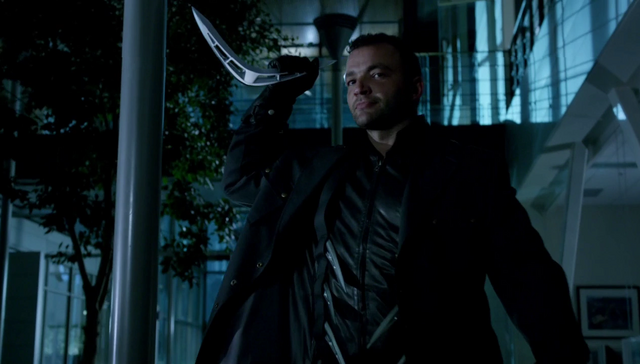 File:Captain Boomerang.png