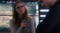 Kara and Mon-El listen to Rhea's threats.png