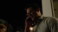 Clark Kent back in Metropolis.png