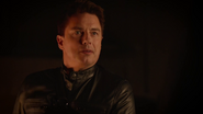 Malcolm Merlyn (Sins of the Father)