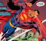 Superman (Earth-D)