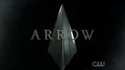 Arrow 7 title card