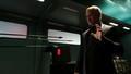 Damien Darhk stops the Green Arrow's arrows.png