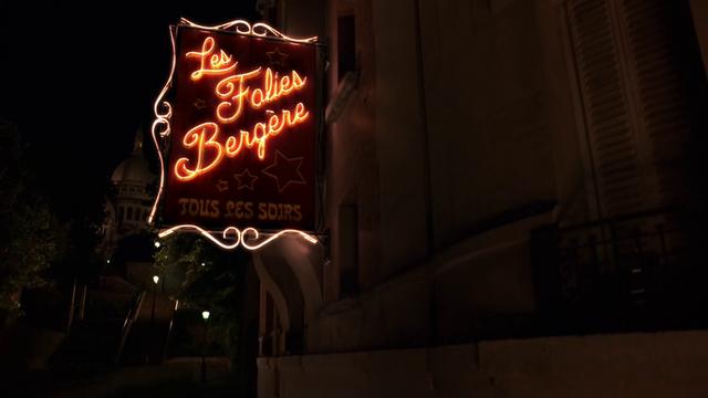File:Folies-Bergére.png