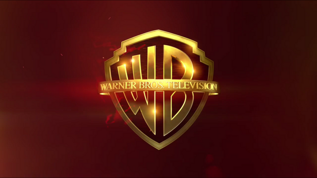 File:Warner Brothers The Flash card.png