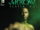 Arrow Season 2.5 chapter 12 digital cover.png
