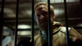 Eobard Thawne scolds Barry.png