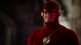 Flash (Terra-90)