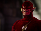 Barry Allen (Terra-90)