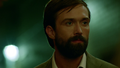 Jim Corrigan.png
