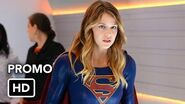 """Supergirl 1x04 Promo """"How Does She Do It?"""" (HD)"""