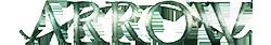 File:Arrow third logo.png