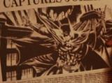 Batman (Earth-89)