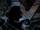 Dark Archer (Malcolm Merlyn)