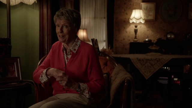 File:Hannibal Bates as his grandmother.png