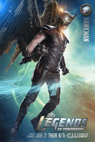 File:Hawkman DC's Legends of Tomorrow promo.png