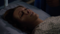 Laurel on her deathbed.png