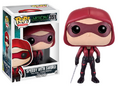 Speedy With Sword Pop! Vinyl.png
