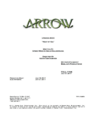 Arrow script title page - Next of Kin.png