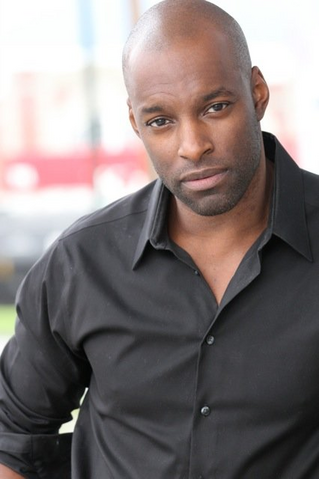File:Colin Lawrence.png