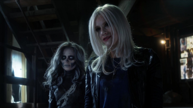 File:Livewire and Silver Banshee.png
