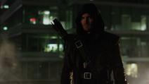 Arrow, Screenshot, Charakter, Episode, Oliver Queen, Gehirnwäsche