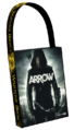 Comic-Con 2012 Arrow bag.png