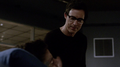 Eobard considers killing Barry.png