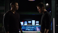 Diggle and Oliver criticize each other.png